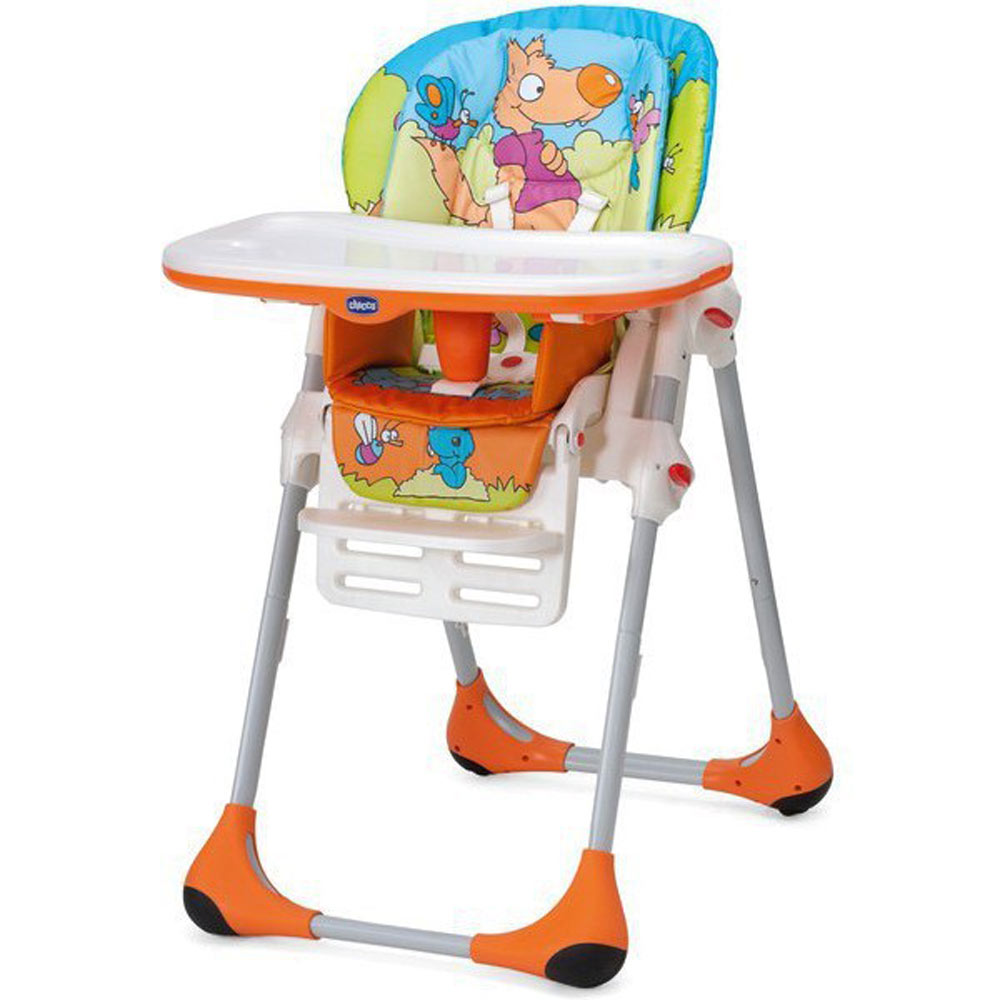 chicco 2in1 1000 1