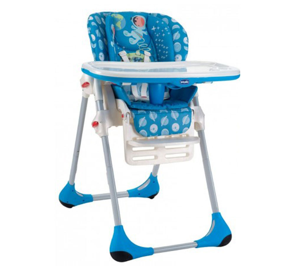 chicco 2in1 1000