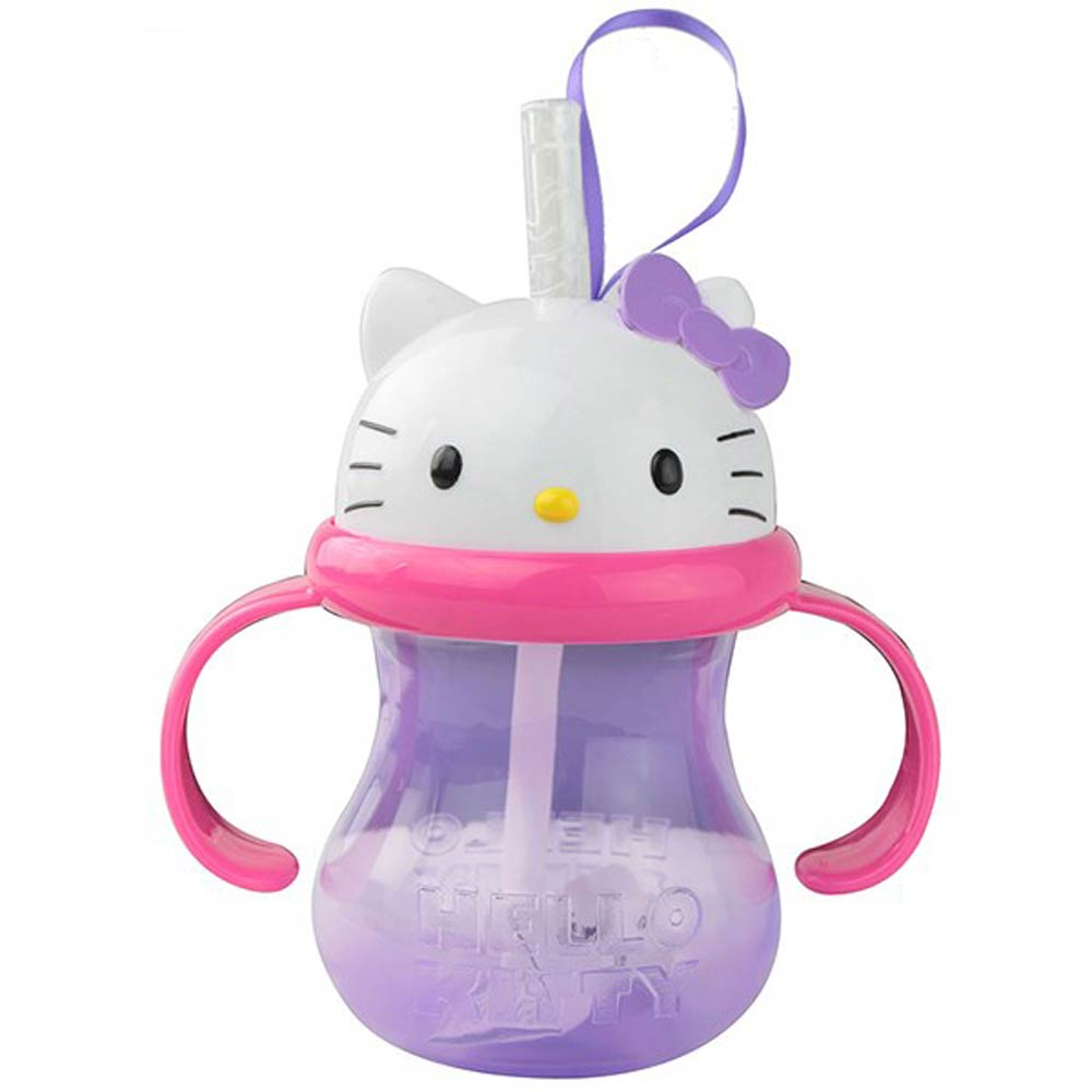 Muchkin Hello Kitty Cup 1000 1