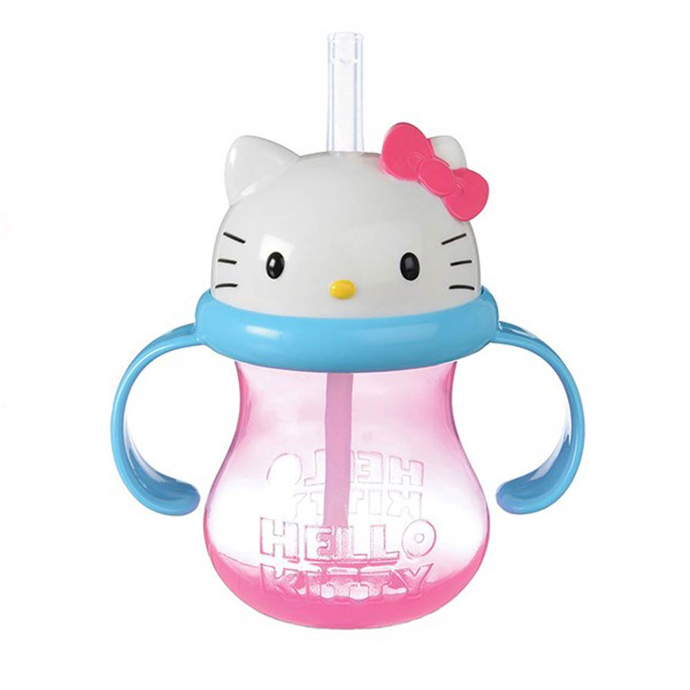 Muchkin Hello Kitty Cup 1000