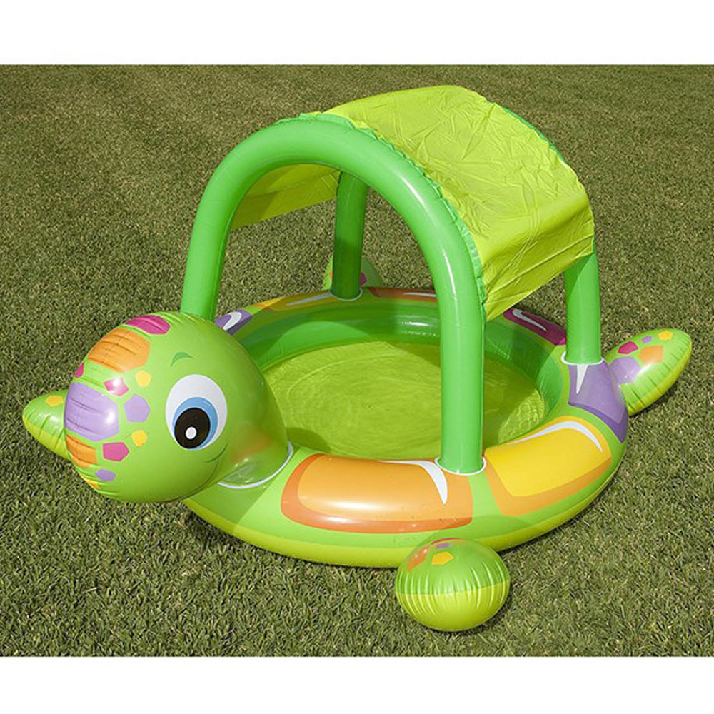 Intex 57410 Inflatable Pool 1000 1