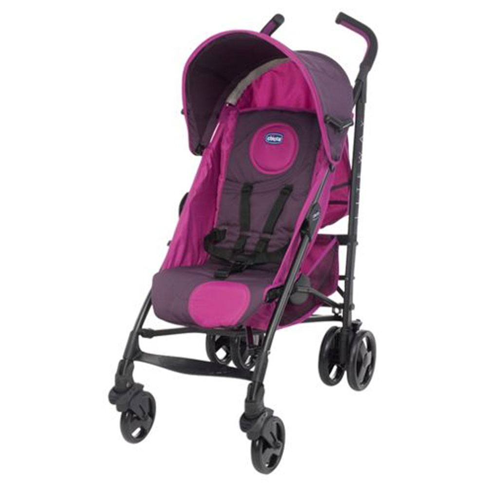 chicco secund purple 1000 1