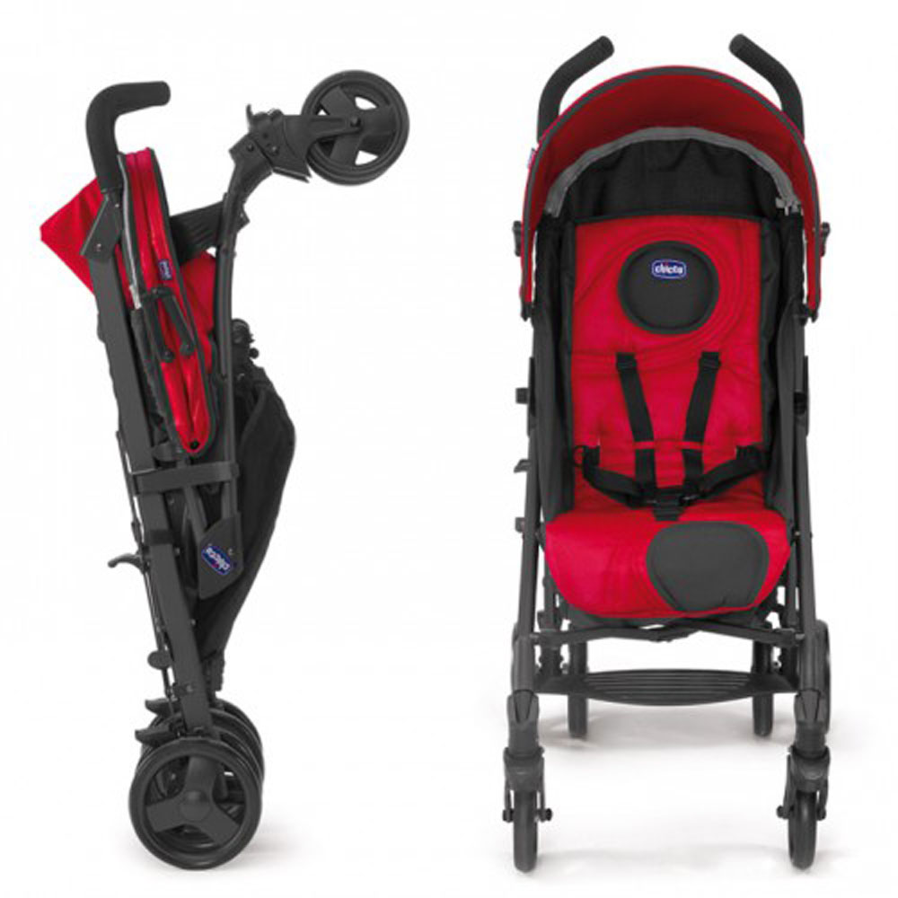 chicco secund red 1000 1