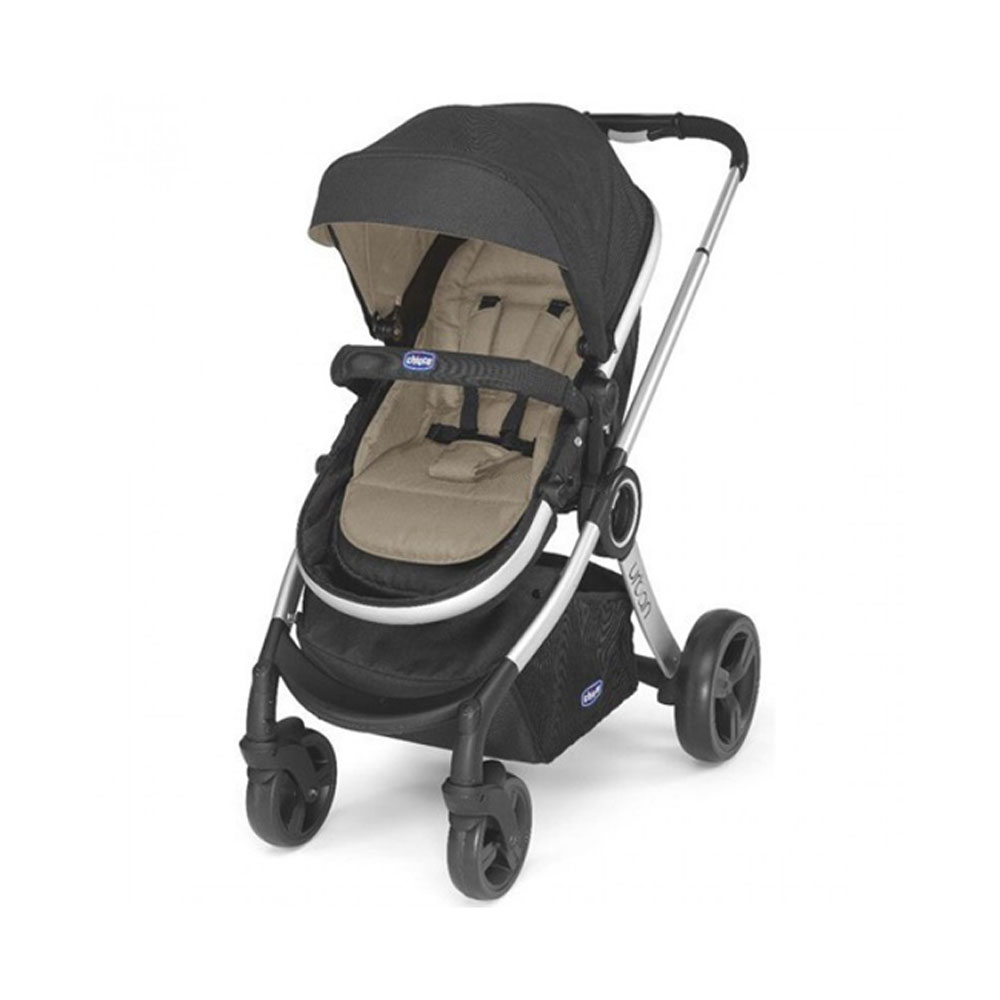 chicco urban beige 1000 1